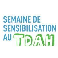 Conclusion : le TDAH en une semaine!